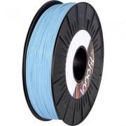 3D nyomtató szál Innofil 3D PLA-0035A075 PLA műanyag 1.75 mm Égboltkék 750 g (1417252)