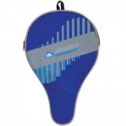 Калъф за хилка Donic Classic, синя, MTS818508