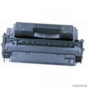 HP 53X Black LaserJet Toner Cartridge (Q7553X)