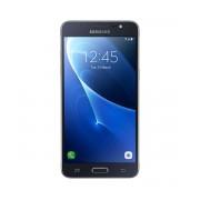 Samsung Smartphone Samsung Galaxy J5 Metal Unico