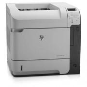 HP LJ Enterprise 600 M603dn (CE995A) Refurbished