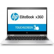 HP Elitebook X360 1020 G2 0192018063563 1eq18ea 10_2m3kr14