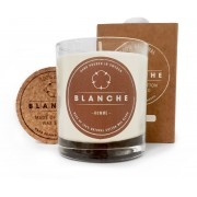 Blanche Homme Large 210 g