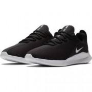 Pantofi sport barbati Nike VIALE negrualb 42.5