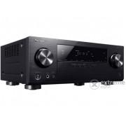 Amplificator Pioneer VSX-531 B 5.1 canale, negru