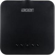Projector Acer B250i LED, 1080p, 1000Lm, 20000/1, HDMI, 1.5Kg, Bag,EURO Power EMEA