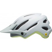 Bell 4Forty Mips Casco Enduro Gris S