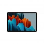 """Tableta Samsung Galaxy Tab S7 11"""" Wi-Fi 6GB RAM 128GB Octa-Core"""