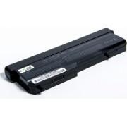 Baterie laptop Dell Vostro 1310 1320 1510 2510 6600 mAh 451-10655 464-4781 464-4796 DA0801 F639K