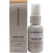 bareMinerals Prime Time BB Primer-Cream Daily Defense SPF30 30ml - Light