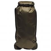 Sac MFH impermeabil / etans Waterproof Duffle Bag 10L 30520B