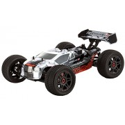 Kyosho Inferno Neo Race Spec 2.0 ReadySet Nitro RC Racing Truck