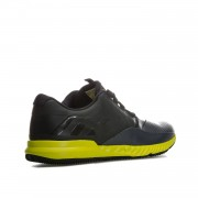 Adidas Mens adidas Crazymove Bounce Trainers In Core Black UK 11.5