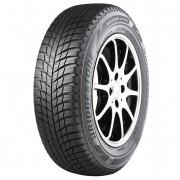 Bridgestone Pneumatico Bridgestone Blizzak Lm-001 245/45 R19 102 V Xl * Runflat