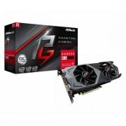 Grafička kartica Asrock Radeon Phantom Gaming X RX590 8GB ASR-PGX-RX590-8G-OC