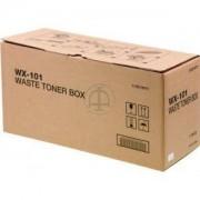 КАСЕТА ОСТАТЪЧЕН ТОНЕР ЗА KONIKA MINOLTA BIZHUB C220/C280 Waste toner bag - P№ A162WY1/A162WY2 - 101MINC220ZTB