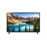 TELEVISION LED LG 65 SMART TV, ULTRA HD (3840*2160P), WEB0S 3.5,4K, IPS, TRUMOTION 120HZ