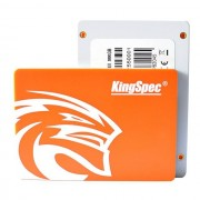 """SSD 128GB 2,5"""" Kingspec"""