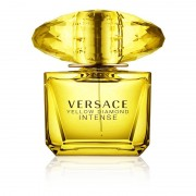 Versace Yellow Diamond Intense 50 ml Eau de Parfum