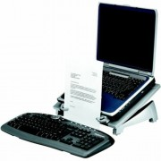 Notebook állvány, FELLOWES Office Suites™ Plus (IFW80367)