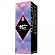 Innovation Egyptian Dream 10 ml