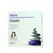 Gripalin (solubil) Alevia