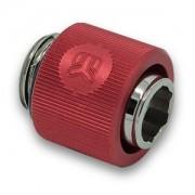 Fiting compresie EK Water Blocks EK-ACF 13/10mm Red