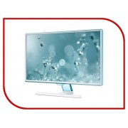 Монитор Samsung S27E391H White