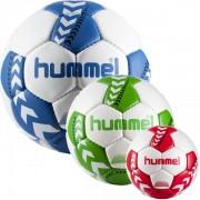 Ballon Vortex Training - Hummel