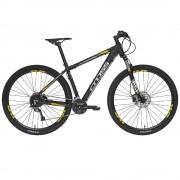 Планинско колело Cross Traction SL7 29''