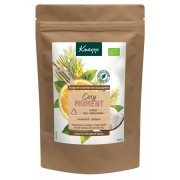 Kneipp Cosy Moment Kruidenthee