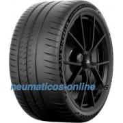 Michelin Pilot Sport Cup 2 ( 245/35 ZR19 (93Y) XL * )