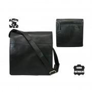 Utazó táska 39950