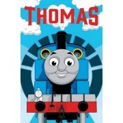 Thomas kéztörlő, törölköző 40*60 cm