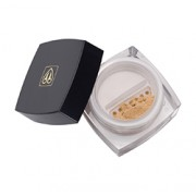ABSOLUTE BASE MINERAL LOOSE POWDER FOUNDATION (New York #5) (0.42oz) 12g
