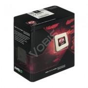 AMD FX-8320 BOX AM3+
