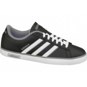 Adidas Derby VULC F76583