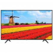 Pantalla Hisense 43H5F 43 Pulgadas Smart TV