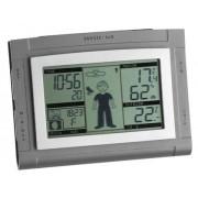 """Weather Boy XS"" - метеорологична станция - 35.1064.10.50.IT"