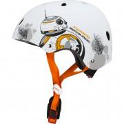 Casca de protectie Skate Star Wars BB8 Seven SV9022