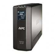 APC BR550GI - 35,95 zł miesięcznie