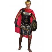 Dreamguy Julius Caesar Costume 9841
