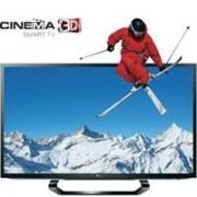 LG Cinema 3D LED Smart TV 37 inča Full HD 37LM620S