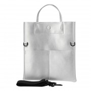newmo 3WAYバッグ【QVC】40代・50代レディースファッション