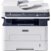 Multifunctionala Laser Monocrom Xerox Workcentre B205V NI A4