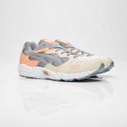 Asics Gel-diablo Str Stone Grey