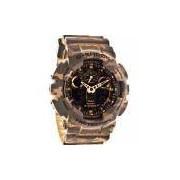 Relógio Casio Masculino G-Shock Ga-110cm-5adr.