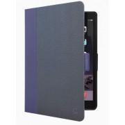 """Cygnett CY2167TEKVI 9.7"""" Folio Lilac"""