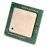 HPE DL360p Gen8 Intel Xeon E5-2609 (2.40GHz/4-core/10MB/80W) Processor Kit