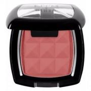 Nyx cosmetics mocha powder blush 4 g